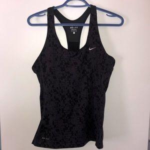 Nike ✔️ 🏋️ top